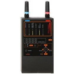 Профессиональный детектор цифровых сигналов Protect 1207i ( Защита 1207i)