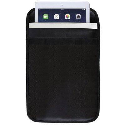 Экранирующий чехол блокиратор для планшетов и телефонов Nano PRO