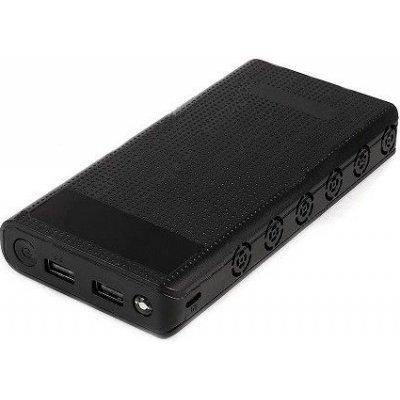 Ультразвуковой портативный подавитель диктофонов UltraSonic Powerbank-6.0