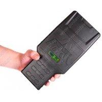 Мощный мультичастотный мобильный подавитель Терминатор 35-5G (16х12)