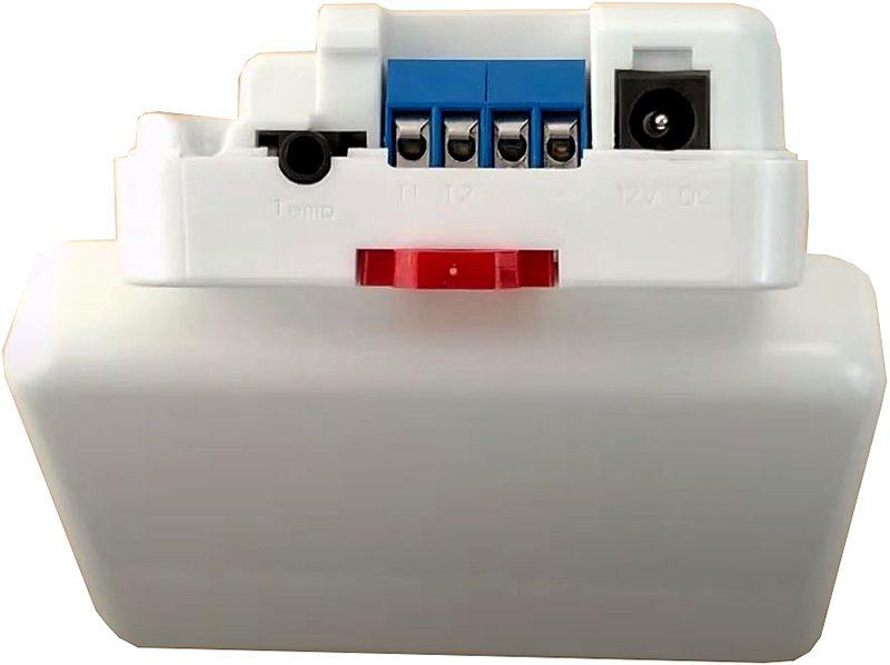 Gsm датчик температуры (gsm термометр) с функцией управления Страж SimPal T3 Lux
