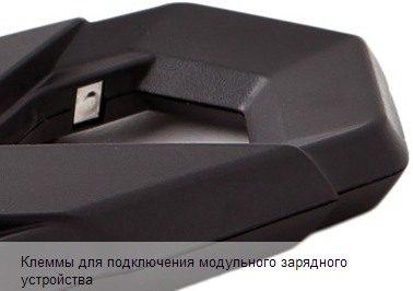 Досмотровый ручной металлодетектор SPHINX ВМ-611 Вихрь ПРО (СФИНКС)