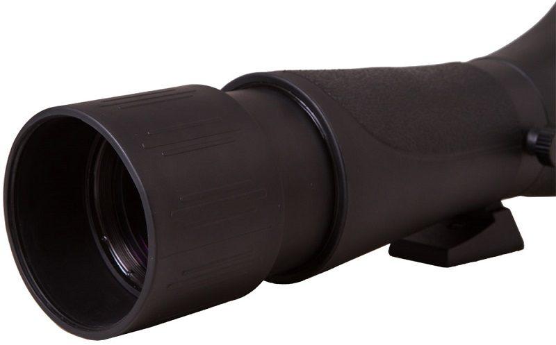 Зрительная труба для охоты и спорта Bresser (Брессер) Spektar 15–45x60
