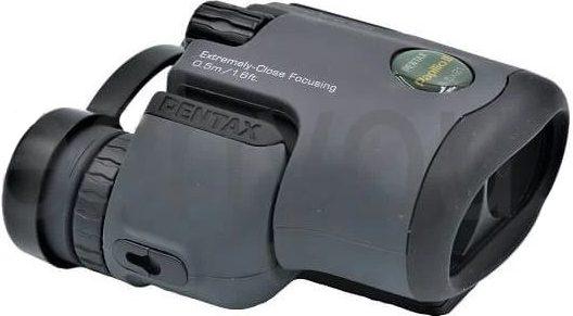 Профессиональный обнаружитель скрытых видеокамер Сокол-М (Агат-М)